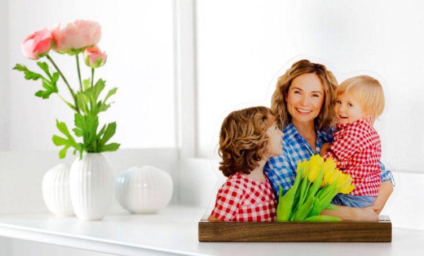 Plexipeople Muttertag